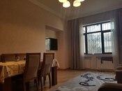 2 otaqlı ev / villa - Yasamal r. - 60 m² (3)
