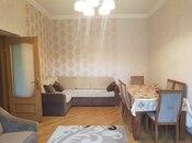 2 otaqlı ev / villa - Yasamal r. - 60 m² (2)