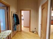 2 otaqlı ev / villa - Yasamal r. - 60 m² (5)