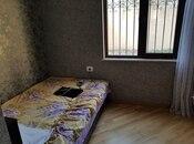 2 otaqlı ev / villa - Yasamal r. - 60 m² (6)