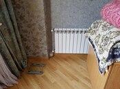 2 otaqlı ev / villa - Yasamal r. - 60 m² (7)