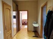 2 otaqlı ev / villa - Yasamal r. - 60 m² (9)