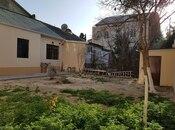 2 otaqlı ev / villa - Yasamal r. - 60 m² (11)