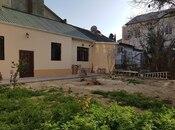 2 otaqlı ev / villa - Yasamal r. - 60 m² (17)