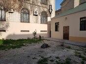 2 otaqlı ev / villa - Yasamal r. - 60 m² (13)