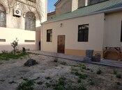 2 otaqlı ev / villa - Yasamal r. - 60 m² (15)