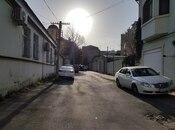 2 otaqlı ev / villa - Yasamal r. - 60 m² (18)