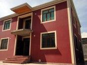 6 otaqlı ev / villa - Bülbülə q. - 240 m²