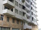 4-комн. новостройка - Сабунчинский  р. - 205 м²