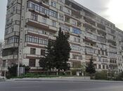 4 otaqlı köhnə tikili - Memar Əcəmi m. - 96 m²