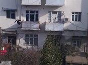 2 otaqlı köhnə tikili - Yeni Suraxanı q. - 46 m²