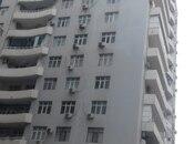4 otaqlı yeni tikili - Nizami m. - 180 m²