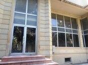 10 otaqlı ofis - Nərimanov r. - 400 m²