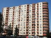 3 otaqlı yeni tikili - Neftçilər m. - 75 m²