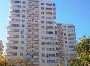 4-комн. новостройка - Ясамальский р. - 190 м²