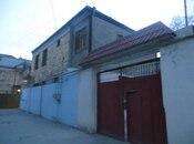 5 otaqlı ev / villa - 2-ci Alatava q. - 200 m²