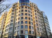 2-комн. новостройка - м. Эльмляр Академиясы - 122 м²