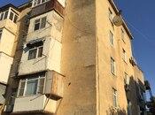 1 otaqlı köhnə tikili - Nərimanov r. - 36 m²
