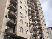2 otaqlı yeni tikili - Binəqədi r. - 96 m²