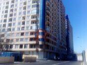 2-комн. новостройка - м. Дернегуль - 99 м²
