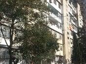 3 otaqlı köhnə tikili - 2-ci mikrorayon q. - 85 m²