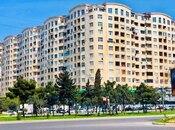 2 otaqlı yeni tikili - Neftçilər m. - 69 m²
