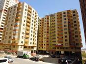 1 otaqlı yeni tikili - Yeni Yasamal q. - 75 m²
