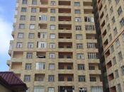 2-комн. новостройка - пос. Бадамдар - 109 м²