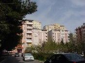 7-комн. новостройка - пос. 8-й мкр - 350 м²