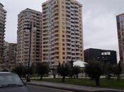 6 otaqlı yeni tikili - Elmlər Akademiyası m. - 320 m²