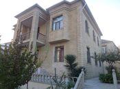 5 otaqlı ev / villa - Həzi Aslanov q. - 360 m²