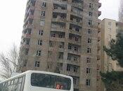 1-комн. новостройка - пос. Карачухур - 57 м²