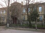 6 otaqlı köhnə tikili - Yasamal r. - 145 m²