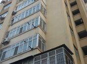 2 otaqlı yeni tikili - 20 Yanvar m. - 87 m²