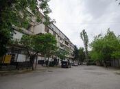 5 otaqlı köhnə tikili - Bakıxanov q. - 106 m²