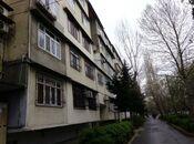 3 otaqlı köhnə tikili - Neftçilər m. - 82 m²