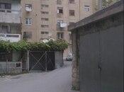 3 otaqlı köhnə tikili - Yeni Günəşli q. - 73 m²