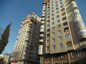 2 otaqlı yeni tikili - Neftçilər m. - 67 m²