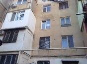 3 otaqlı köhnə tikili - Yasamal r. - 60 m²