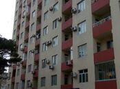 3 otaqlı yeni tikili - Neftçilər m. - 88 m²