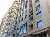 2-комн. новостройка - м. Ичери Шехер - 106 м²