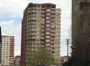 3-комн. новостройка - м. Ахмедлы - 152.5 м²