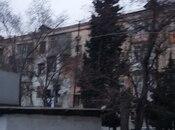 1-комн. вторичка - м. Кара Караева - 31 м²