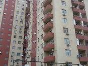 2 otaqlı yeni tikili - Xalqlar Dostluğu m. - 105 m²