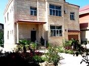Bağ - Sabunçu r. - 250 m² (2)