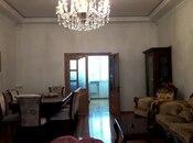 Bağ - Sabunçu r. - 250 m² (5)