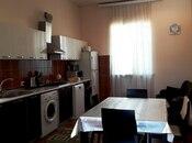 Bağ - Sabunçu r. - 250 m² (6)