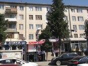 3 otaqlı köhnə tikili - Memar Əcəmi m. - 80 m²