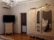 Bağ - Sabunçu r. - 250 m² (10)