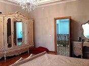 Bağ - Sabunçu r. - 250 m² (11)